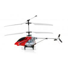MJX F-27 F627 SWIFT LCD 4 kanaals Helikopter
