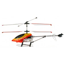 MJX T-Series T34 T634 SHUTTLE Helikopter