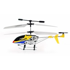 MJX T-series T-638 Thunderbird T38 Helicopter
