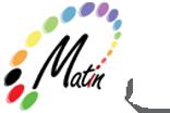 Matin Company